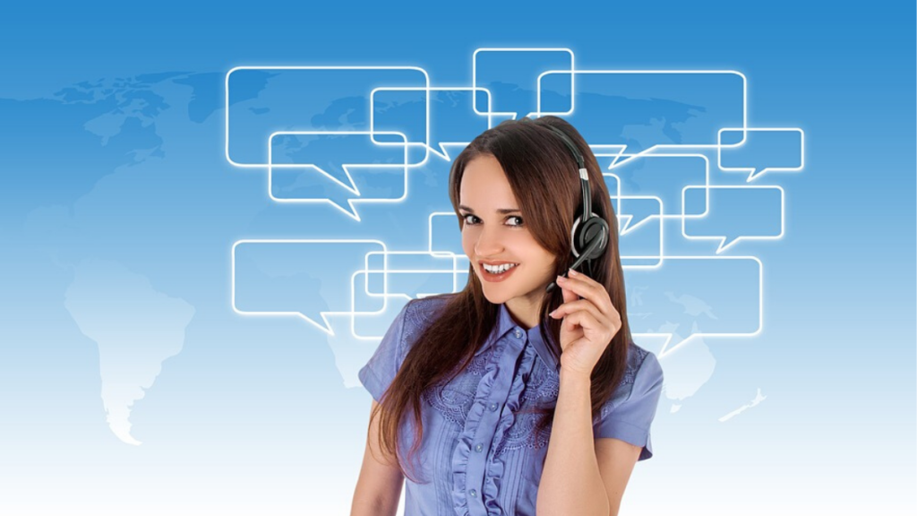 telemarketing e teleselling